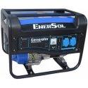 Генератор EnerSol SG-3 (В)