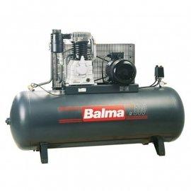 Компрессор Balma B7000/500 FT10