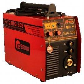 Сварочный полуавтомат Edon MIG-308