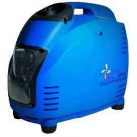 Генератор инверторный Weekender D1200i