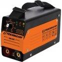 Сварочный аппарат Tekhmann TWI-200 В + 5 кг електродів E 6013 d 3 мм