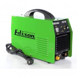 Плазморез Edison cut 40