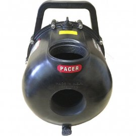 Мотопомпа PACER SE2JL-CSS