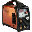 Сварочный инвертор Jasic TIG-180P (W211)
