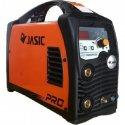 Сварочный инвертор Jasic TIG-200PACDC(E201) IGBT digital compact