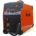 Сварочный полуавтомат Jasic MIG-180(N240)