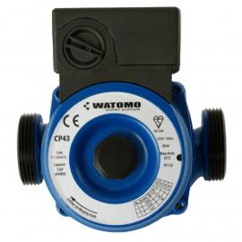 Циркуляционный насос Watomo CP 63 (база 130 мм)