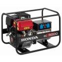 Генератор Honda EC 5000 K1