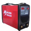 Сварочный инвертор Welding Dragon ProARC250