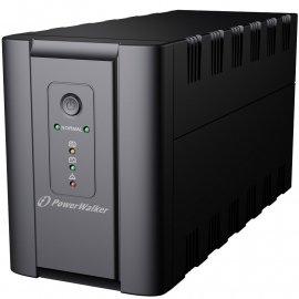 ИБП PowerWalker VI 1200 IEC