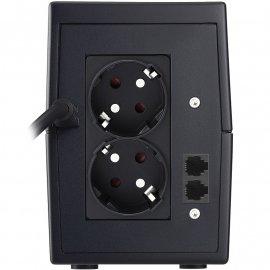 ИБП PowerWalker VI 650 SE