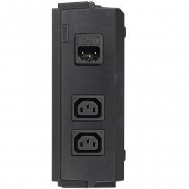 ИБП PowerWalker VFD 600 IEC