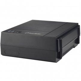 ИБП PowerWalker VFD 600 Schuko