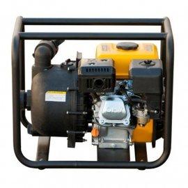 Мотопомпа Rato RT80HB26-3.8Q(R210)