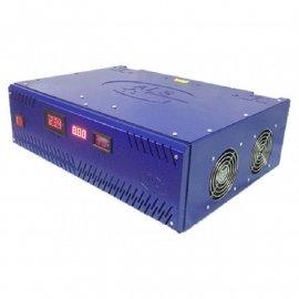ИБП Форт FX403A