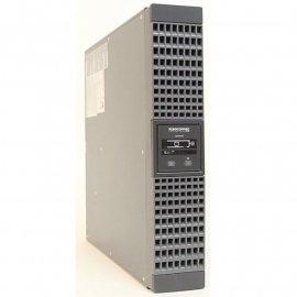 ИБП Socomec NETYS RT 2200ВА