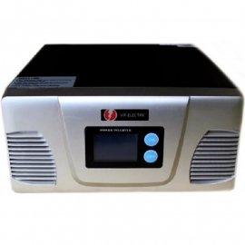 ИБП Vir-Electric NBY 300W 12V