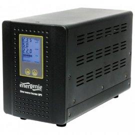 ИБП EnerGenie EG-HI-PS1000-01
