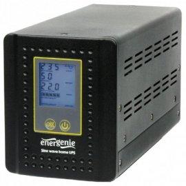 ИБП EnerGenie EG-HI-PS500-01
