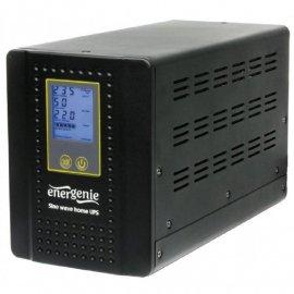ИБП EnerGenie EG-HI-PS800-01