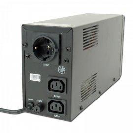 ИБП EnerGenie EG-UPS-031