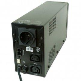 ИБП EnerGenie EG-UPS-032