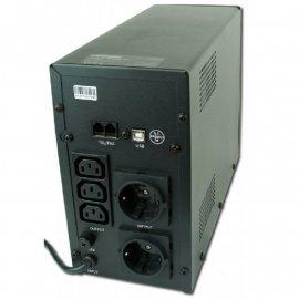 ИБП EnerGenie EG-UPS-034