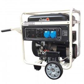 Генератор Matari MX14000E