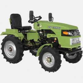 Трактор DW 150RXi
