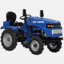 Трактор DW 160GX