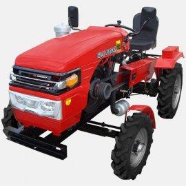 Трактор DW 180RX