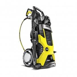 Минимойка Karcher K 7 | 3 кВт (Германия)