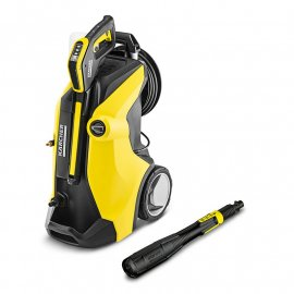 Минимойка Karcher K 7 PREMIUM FULL CONTROL PLUS | 3 кВт (Германия)