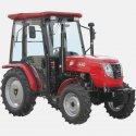 Трактор DW 404AC