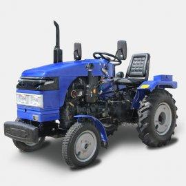Трактор T12