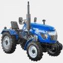 Трактор T244Н