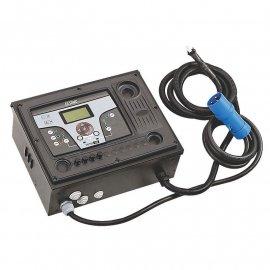 Генератор SDMO Diesel 15000 TE XL C