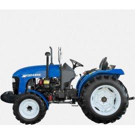 Трактор JINMA JMT3244HX