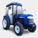 Трактор JINMA JMT404С