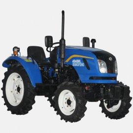 Трактор DONGFENG 404DHL