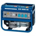 Генератор Endress ESE 6000 DBS-ES