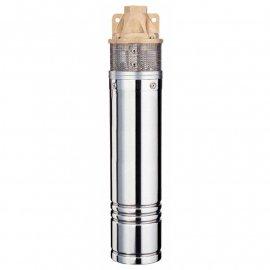 Насос для скважин Aquatica 4SKm150 | (Украина)