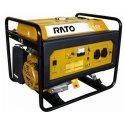 Генератор Rato R5500