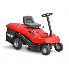 Трактор Hecht 5161