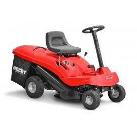 Трактор Hecht 5161 SE