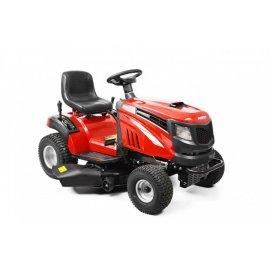 Трактор Hecht 5114