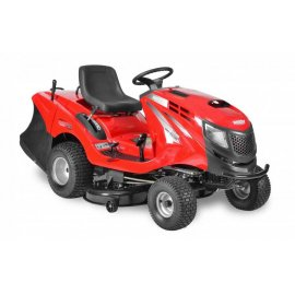 Трактор Hecht 5176