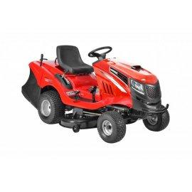Трактор Hecht 5222