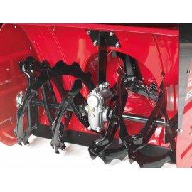 Снегоуборщик Honda HSS 970 A
