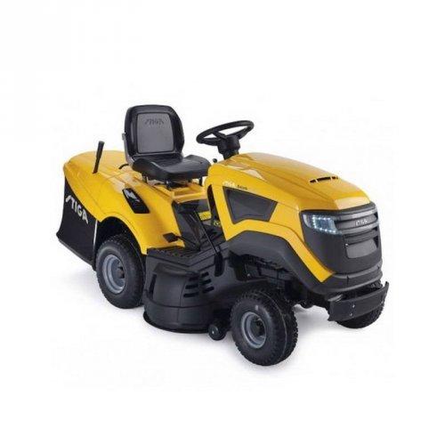 Садовый трактор Stiga Estate 5102H